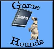 GameHounds